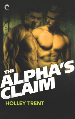 The Alpha's Claim