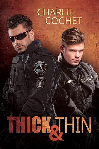 Thick & Thin