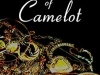 The Kingpin of Camelot