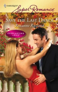 savethelastdance