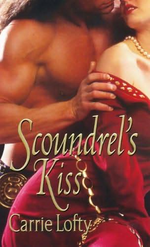 scoundrels kiss