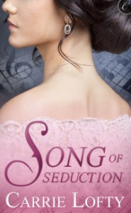 songofseduction
