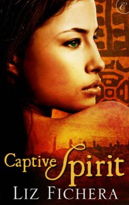 LF_CaptiveSpirit_379x600