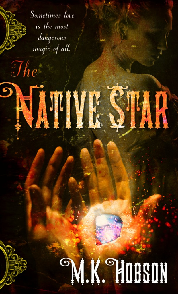 Native-Star-rev-2-621x1024