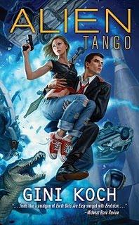 Alien_Tango