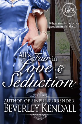 AllsFairinLoveandSeduction