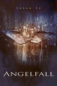 Joint Review: Angelfall by Susan Ee