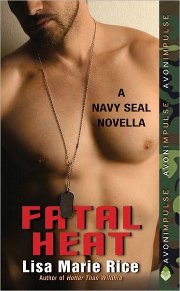 Fatal Heat1