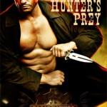 Hunter's prety