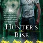 Hunter's Rise