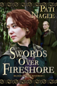 nagle_swords-over-fireshore200x300