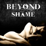 Beyond Shame cover image