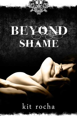 Free online erotic romance novel