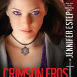Crimson Frost cover image
