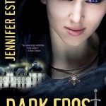 Dark Frost Cover Image