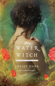 cover_the_water_witch