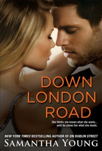 cover_down_london_road