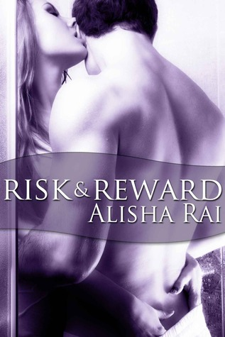 Risk & Reward