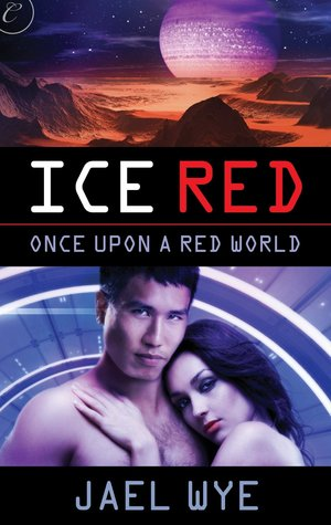 cover_ice_red