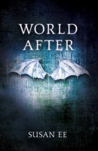 Joint Review: World After (Penryn & The End of Days #2) by Susan Ee