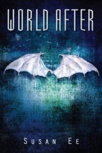 cover_world_after
