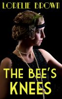 The Bee's Knees cover image