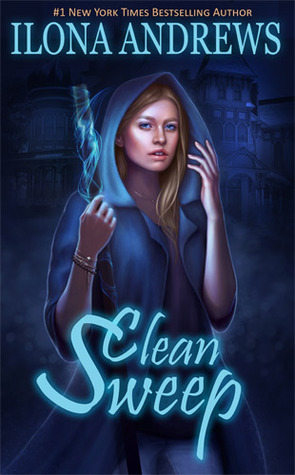 cover_clean_sweep