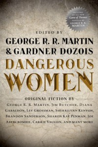 cover_dangerous_women