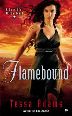 cover_flamebound