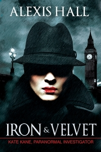 cover_iron_and_velvet