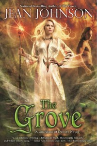 cover_the_grove