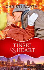 cover_tinsel_my_heart