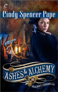 cover_ashes_alchemy