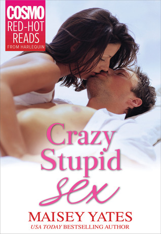 Crazy Stupid Sex