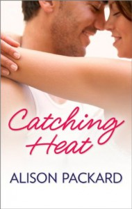 cover_catching_heat