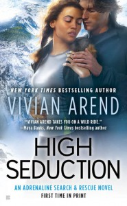 cover_high_seduction