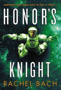 cover_honors_knight
