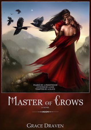 masterofcrows