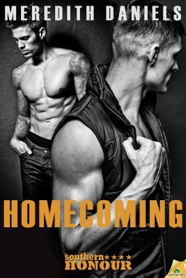 Homecoming_Meredith