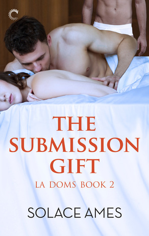 The Submission Gift
