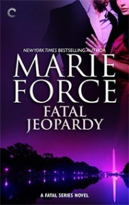 cover_fatal_jeopardy
