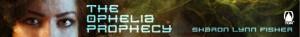 Ophelia Web Banner