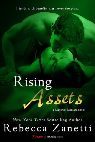 Rising Assets