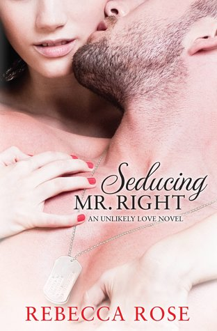 Seducing mr right