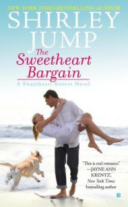 The Sweetheart Bargain