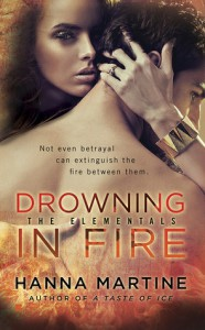 cover_drowning_in_fire