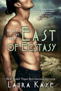 cover_east_of_ecstasy