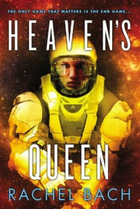 cover_heavens_queen