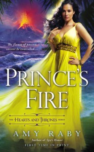 cover_princes_fire