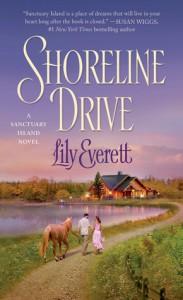 Shoreline Drive